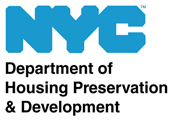 New York City Department of Housing Preservation and Development (HPD)